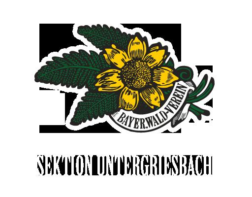 Wald-Verein Untergriesbach